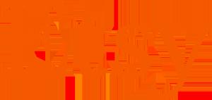 Buy Slick Gaiter on Etsy
