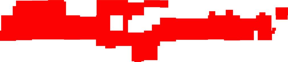 SlickGaiter.com Slick Gaiter Neck Gaiter Registered Trademark Logo